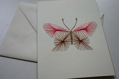 art paper(0.0), origami(0.0), gift(0.0), origami paper(0.0), art(1.0), paper(1.0), greeting card(1.0),