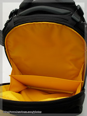 bag(1.0), orange(1.0), yellow(1.0), backpack(1.0),