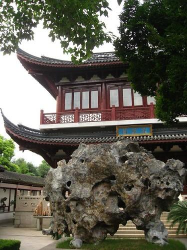 Traza El Plano De Tu Casa Con El Feng Shui Elemetnos