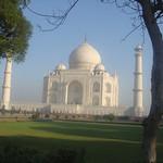 4598952779 Acute Taj Mahal