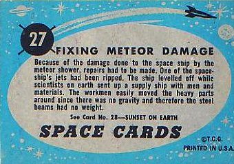 spacecards_27b