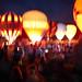 Balloon-Fest-2010-22