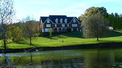 Rotherwood Mansion - Kingsport