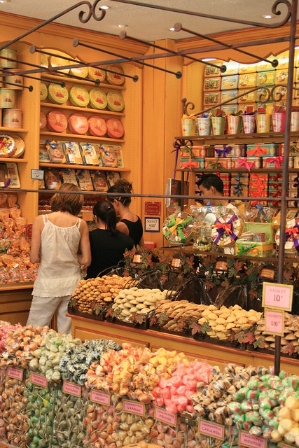magasin de bonbons avignon fr84 explore jean louis zimme flickr photo