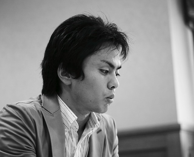 Header of akima