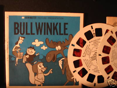 vmbullwinkle_viewmaster2