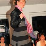 Illing NCHC Fashion show 029