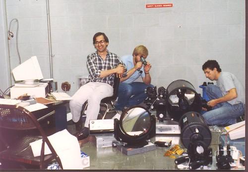 film georgia bell labs 1986 att palmetto fso joer loson rodl georgel belllaboratories freespaceoptics