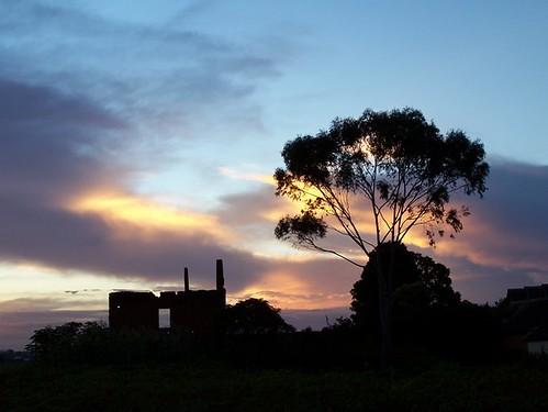 sunset sunsets burntsky sunsetsilhouette