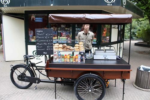 artis-panini-bakfiets