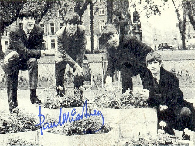 beatlescards_023