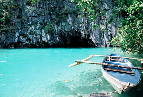 Fashion Beautiful Places In The Philippines
