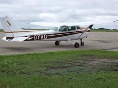 cessna 185(0.0), cessna 206(0.0), cessna 150(0.0), cessna 152(0.0), aircraft engine(0.0), airline(1.0), aviation(1.0), airplane(1.0), propeller driven aircraft(1.0), wing(1.0), vehicle(1.0), cessna 172(1.0), flight(1.0), ultralight aviation(1.0),