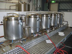 food processing(0.0), machine(1.0), brewery(1.0),