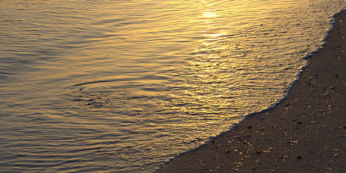 sea reflection beach water sand kos greece ripples coo dodecanese tingaki Κως İstanköy stanchio Ægeansea irinabeach