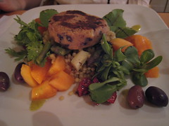 Maitreya Vegetarian Restaurant