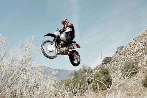 greg jump