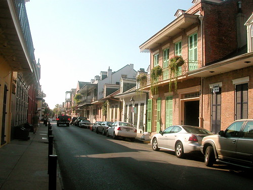 french quarter.JPG (Credit: Lyndi&Jason on Flickr.com)