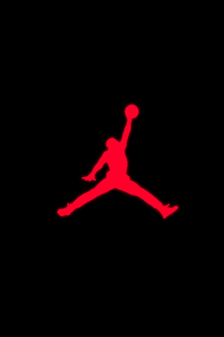 air jordan flickr photo sharing