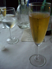 champagne cocktail, distilled beverage, liqueur, glass, produce, drink, cocktail, alcoholic beverage,