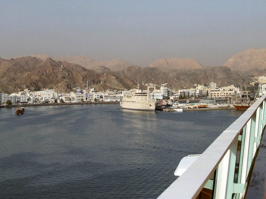 2010 Cruise 065 edit