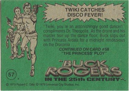 buckcards56b