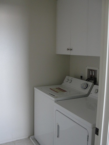 The big reveal laundry room redesign changing my destiny for Redesign my room