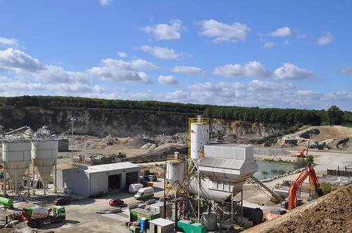 Hermitage Quarry - 17.09 (3)