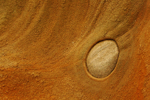 red orange abstract nature oregon canon coast sandstone rocks shoreline scenic erosion pacificnorthwest oregoncoast canondslr rockformations cannonball shoreacresstatepark supershot centraloregoncoast oregonsadventurecoast