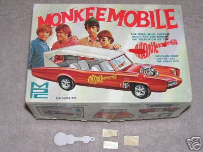 modelmpc_monkeemobile