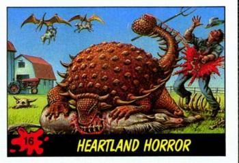 dinosaursattack_card16a