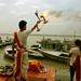 Small photo of Varanasi Arati