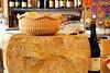 Columbus,Ohio:Katzinger's Cheese and Wine
