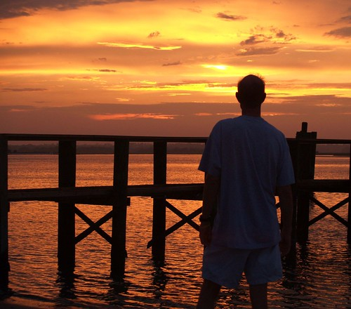 beach me nc sp topsailisland 365days nowindwatchoutforskeeters peskylittledevilswillhurryyourshots