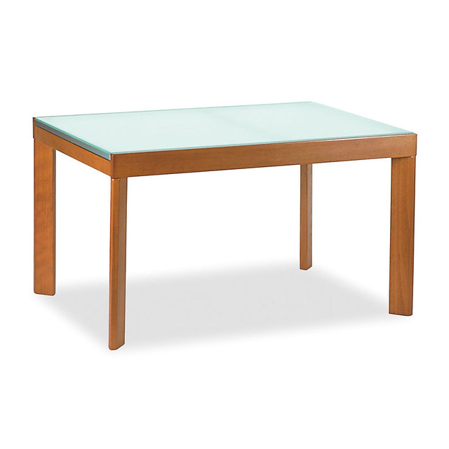 Dining Table Calligaris Duo Dining Table
