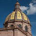 La Piedad, Michoacan - Santuario del Sr. de La Piedad por Alejandro Coronado / Alejo!