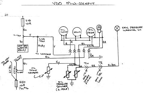 84 J10 V8 Jeep Wiring Diagram additionally Jeep Cj7 Fuel Line Diagram moreover Wiring Harness For 1986 Mustang furthermore 1979 Jeep Cj7 Ignition Switch Wiring also Vdo Oil Temp Wiring Diagrams. on jeep cj7 fuel gauge wiring diagram
