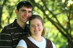Engagement Photos 52