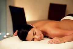 World Class Spa, Health Facilitates in Riviera Nayarit
