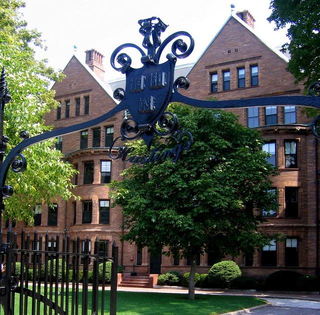 harvard law school flickr photo sharing