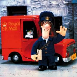 260px-Postman_Pat_With_Van_and_Jess