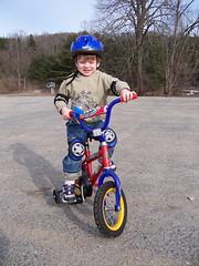 bicycle motocross, vehicle, training wheels, bmx bike, bicycle,