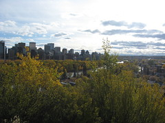 Crescent Road NW Lookout-34