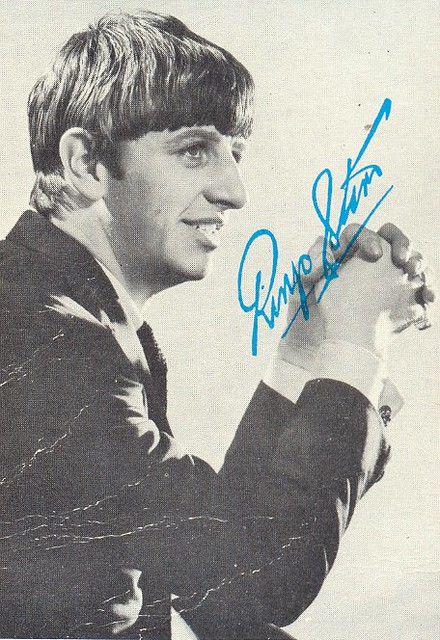 beatlescards_029