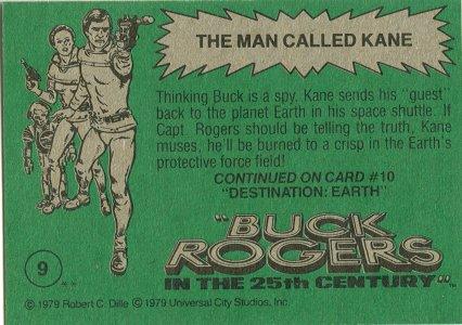 buckcards08b