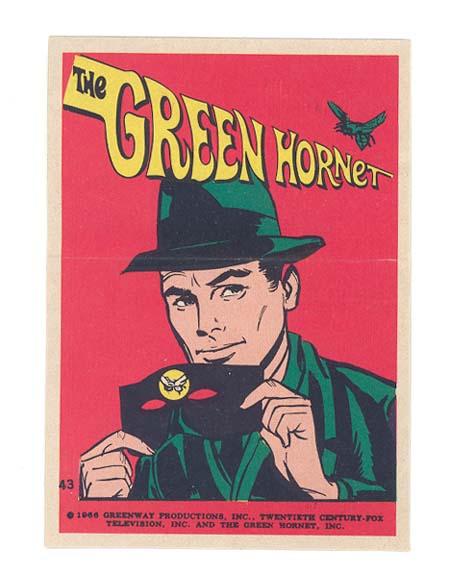greenhornetstickers_43