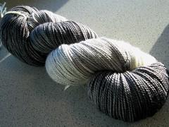 Yarntini