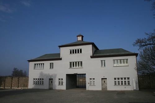 Sachsenhausen 160307  011