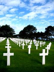 cemetery, symbol, grass, memorial, cross, grave,