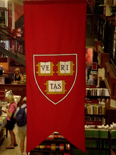 94b6aca37268 What's your average Harvard student's sex life like? - Barking Up ...